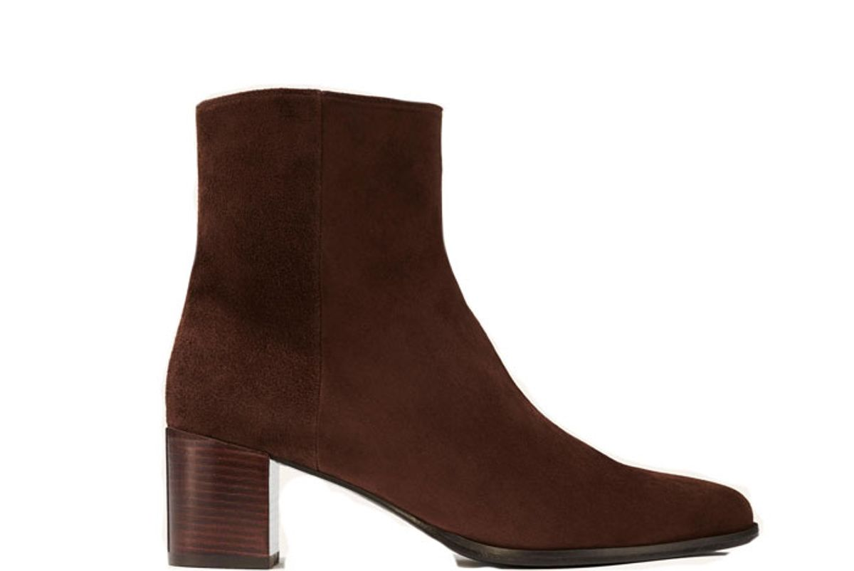 margaux downtown boot
