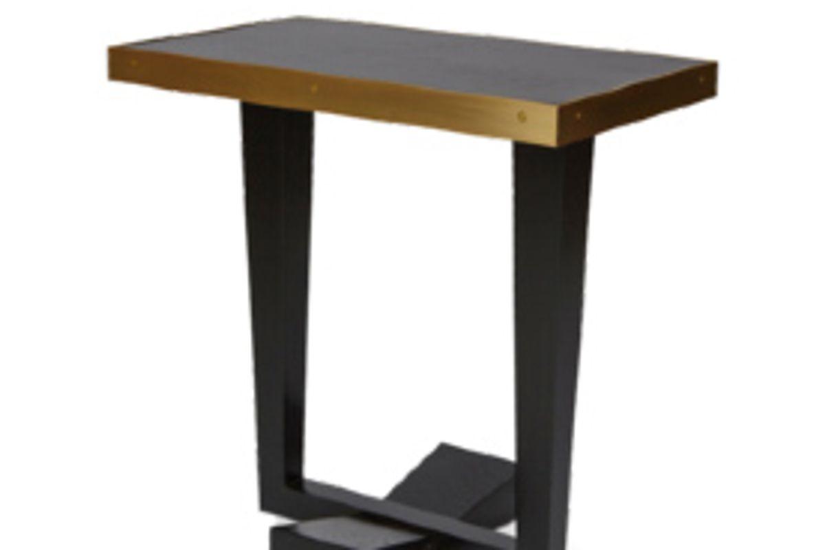 lawson fenning rialto table