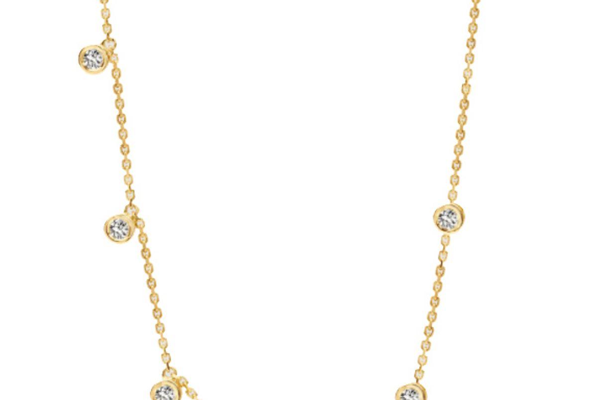 kimai ivy necklace