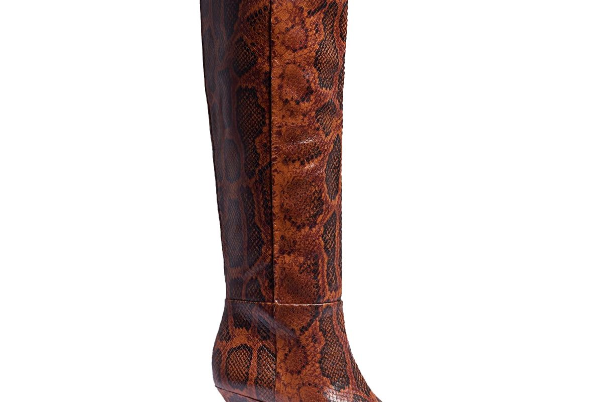 sam edelman lillia tall kitten heel boot