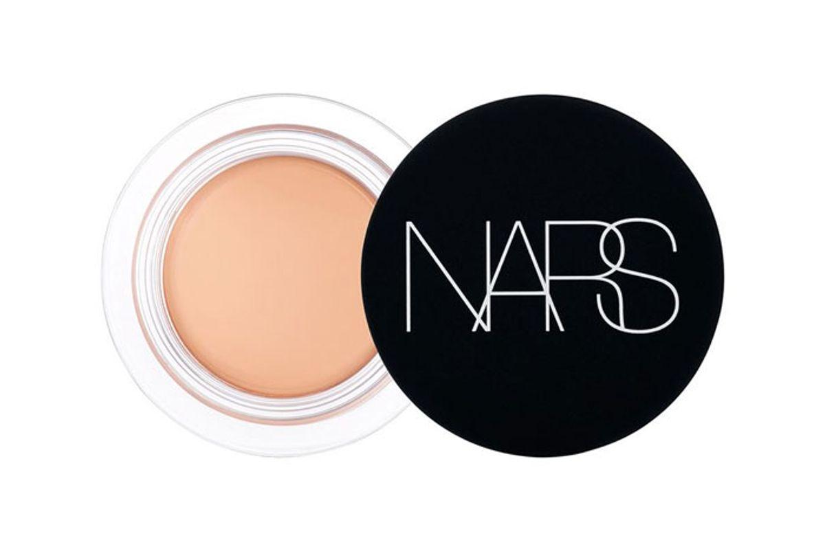 nars soft matte complete concealer