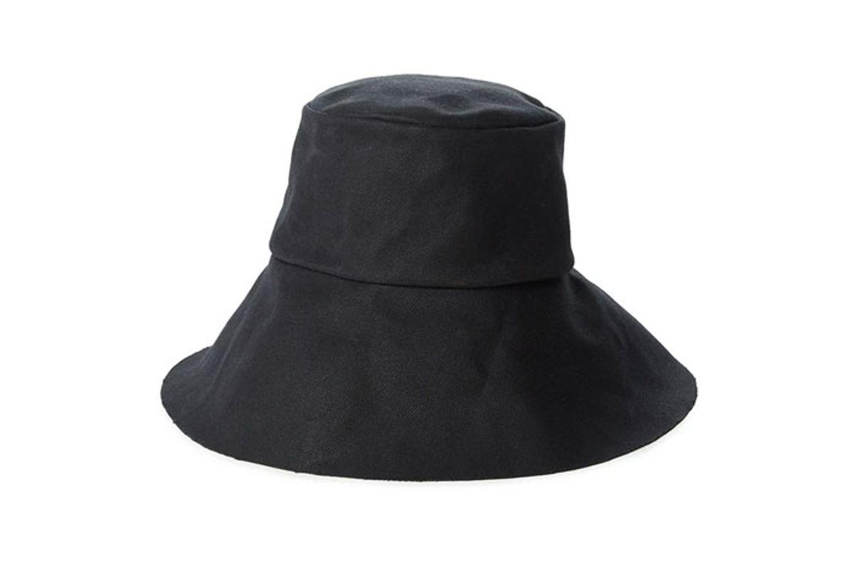janessa leone chaplin hat