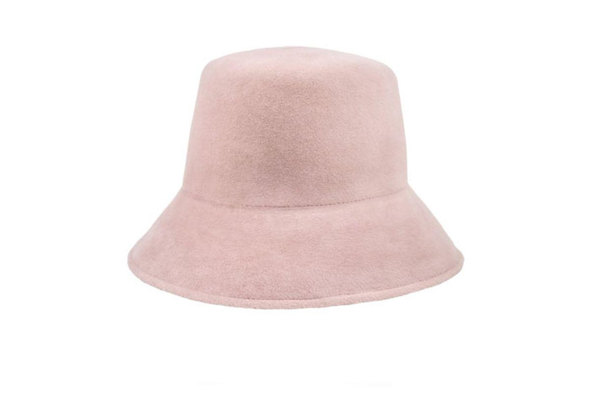 bagtazo turnstyle hat