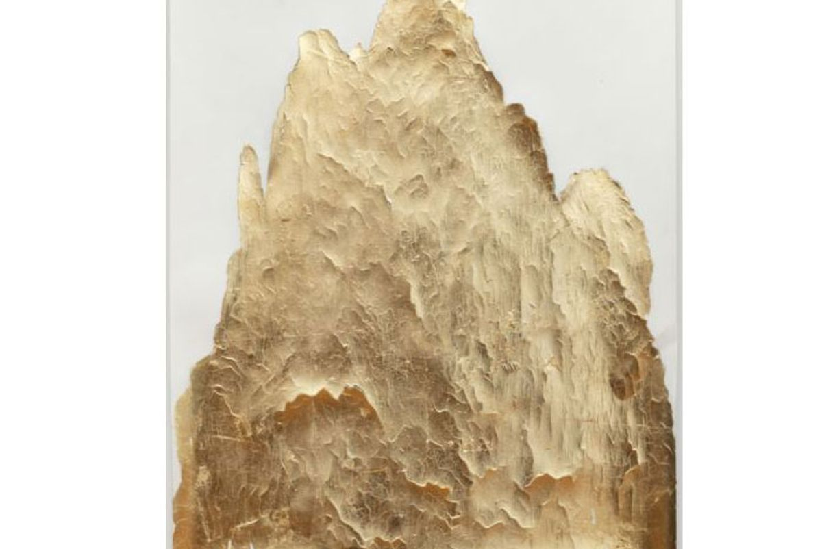 oasa duverney a stoic mountain white guilt