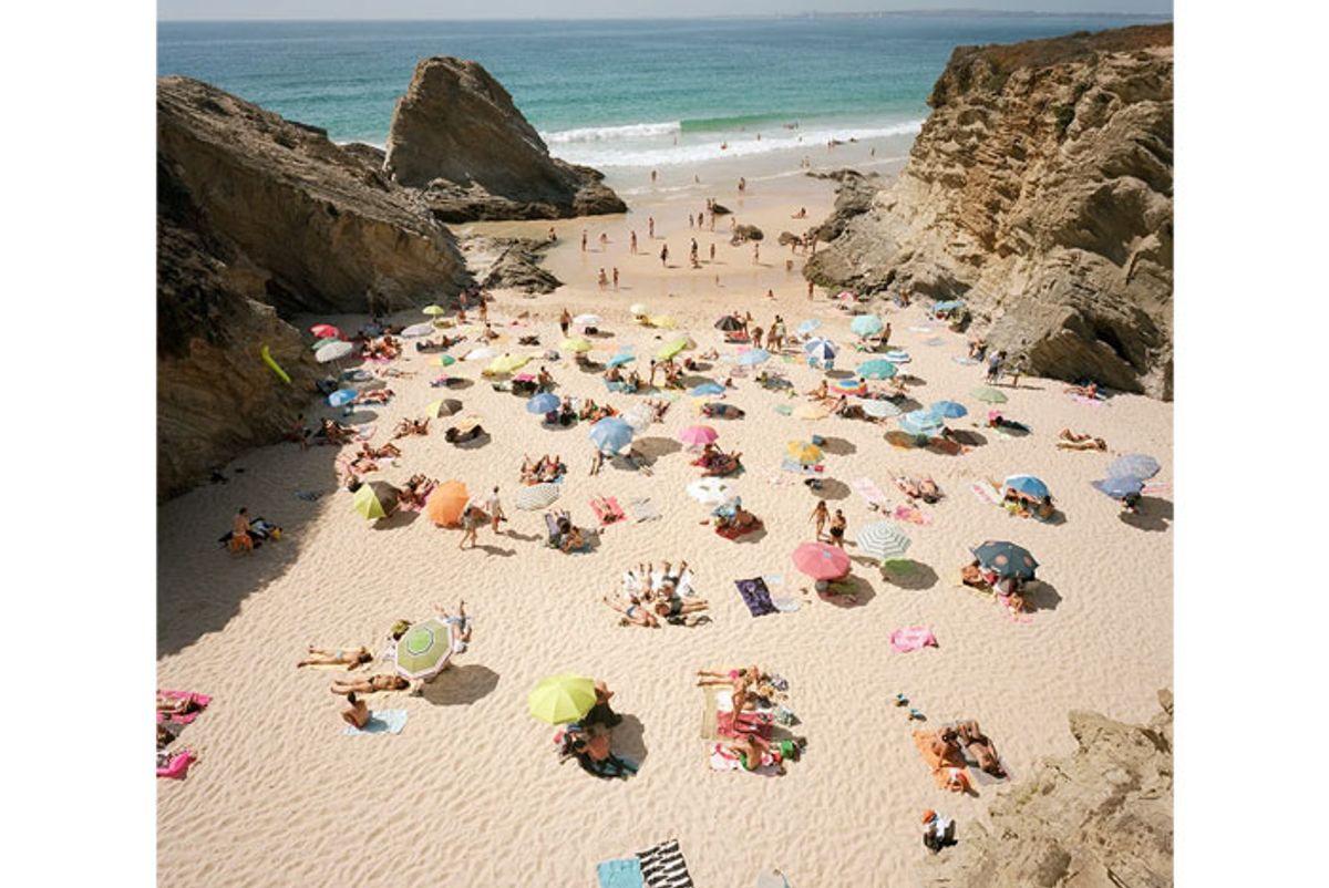 praia piquinia 13 08 12 16h21