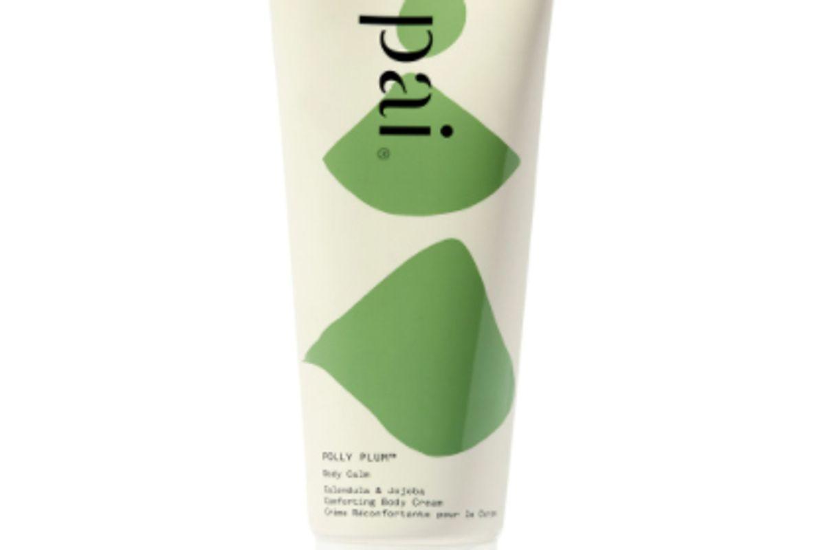 pai skincare polly plum