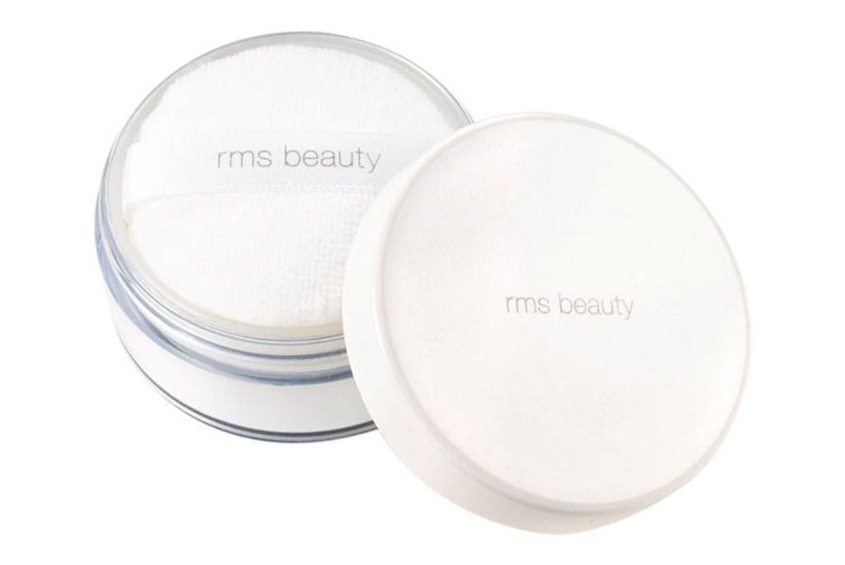 rms beauty un powder translucent