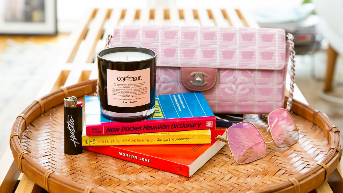 new candle brands