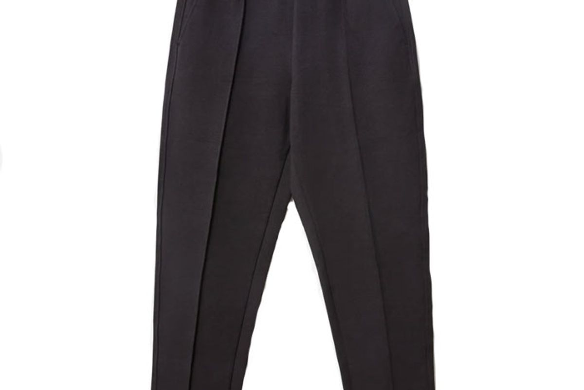 everlane the dream pant