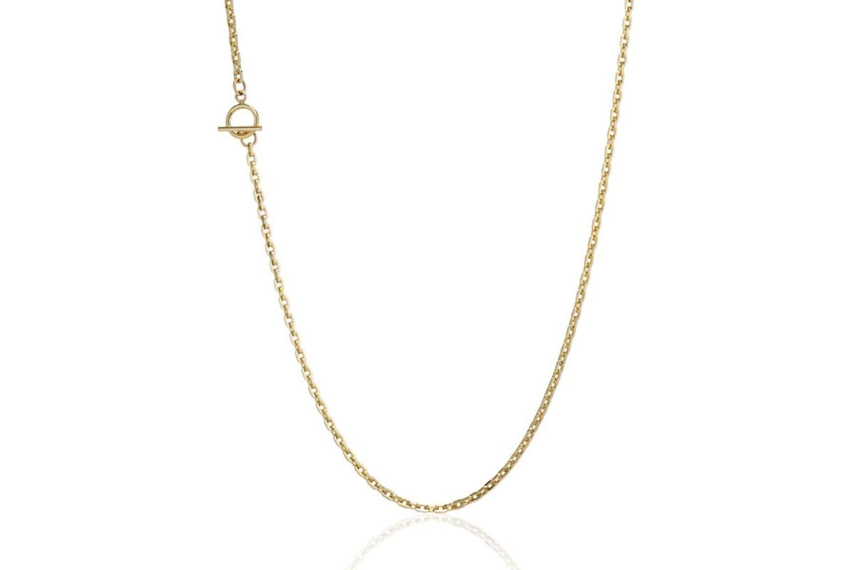 senia montague modular necklace