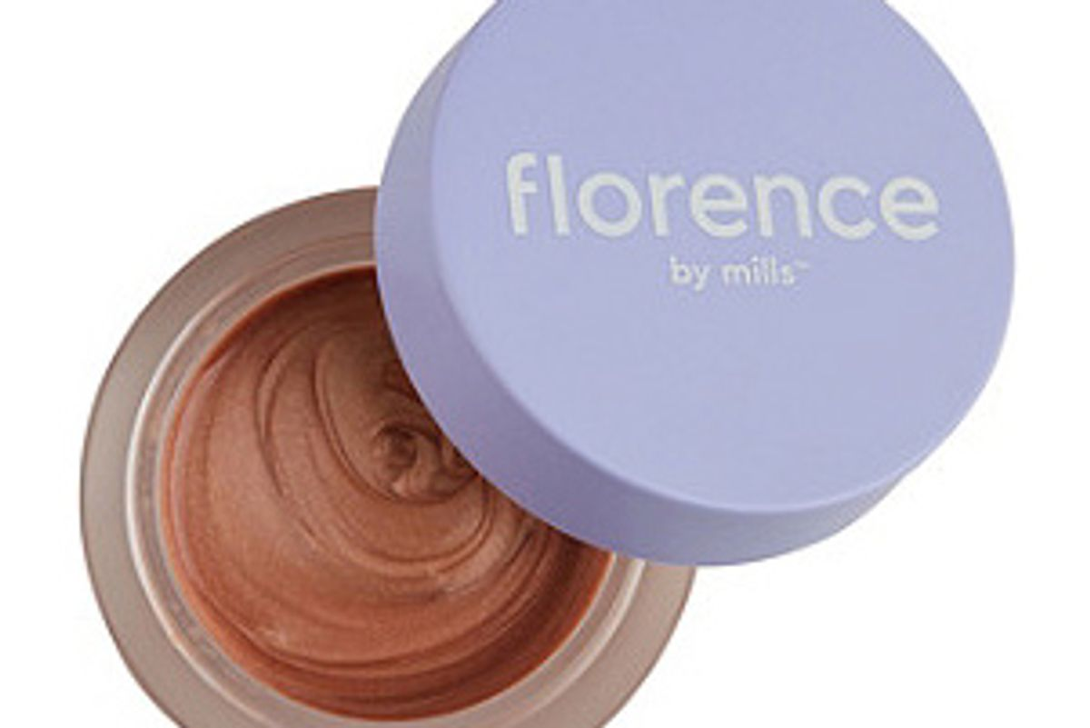 florence by mills low key calming peel off mask