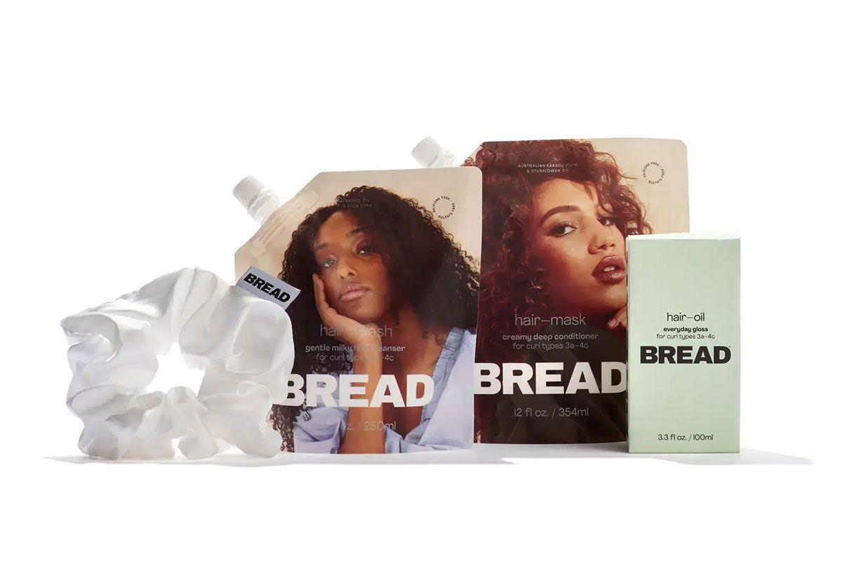 bread kit 1 wash