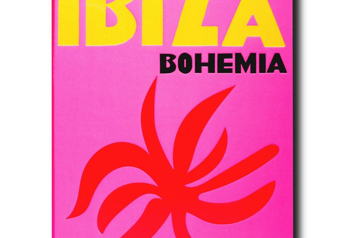 renu kashyap and maya boyd ibiza bohemia