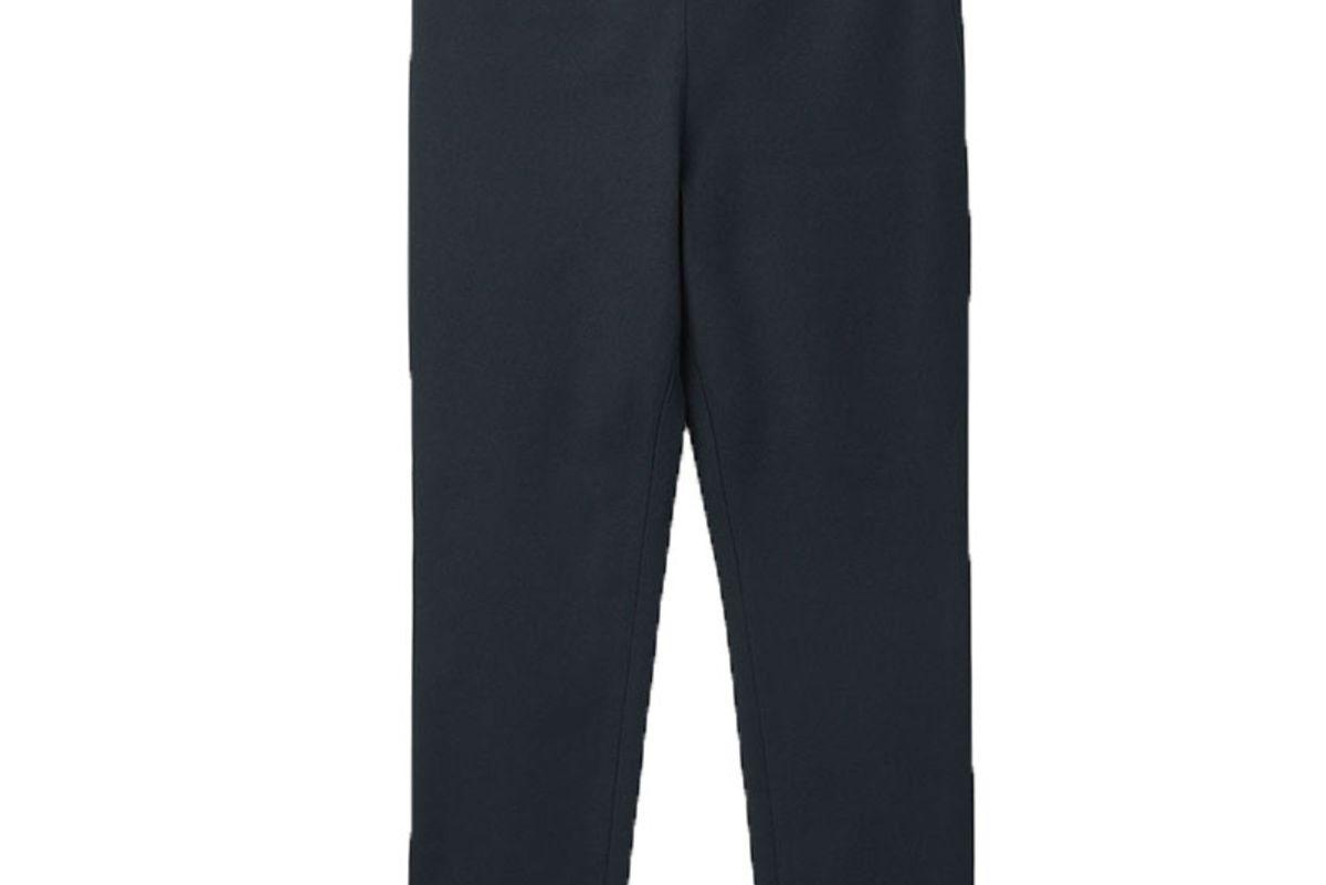 cos skinny legging pants