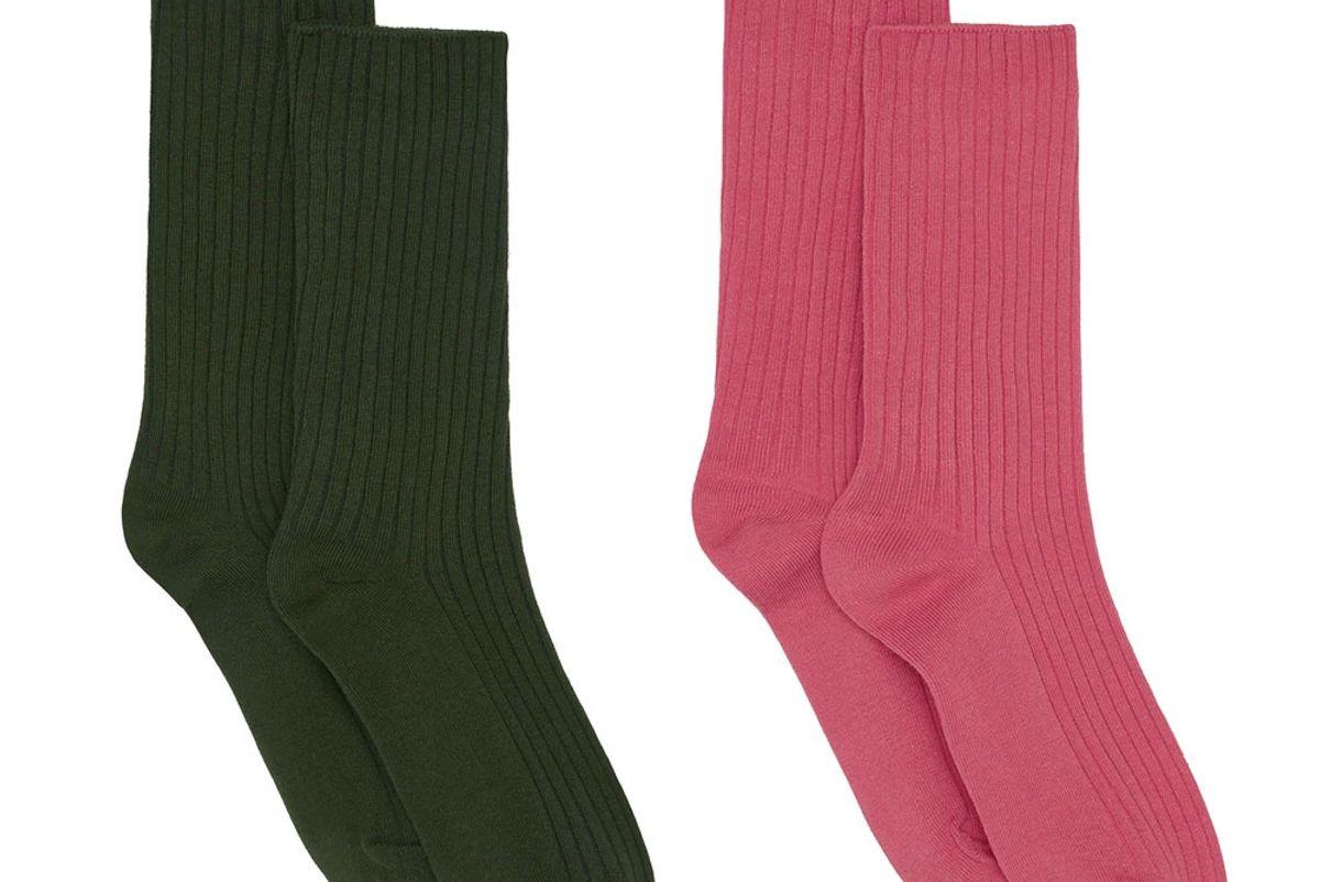 kit undergarments socks