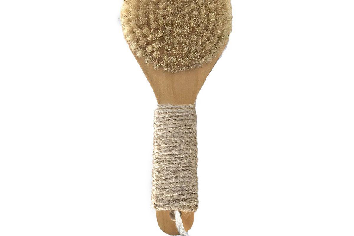 esker dry brush