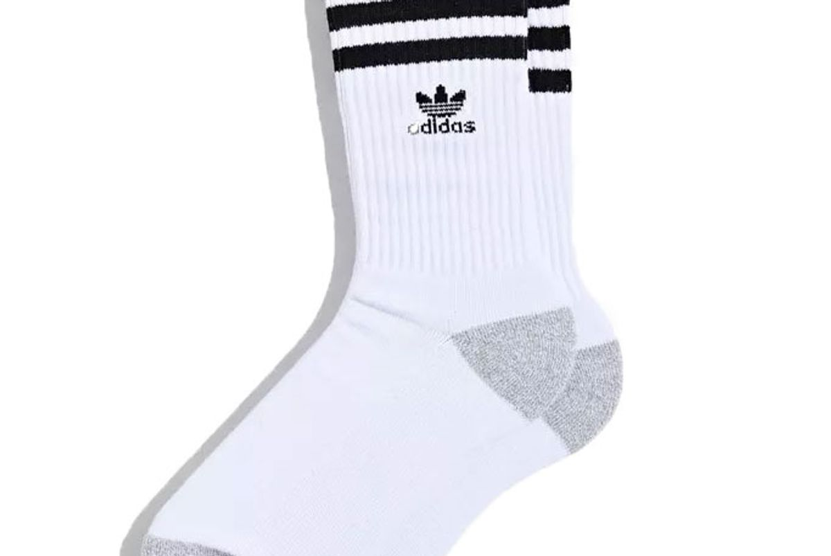 adidas original rec sock