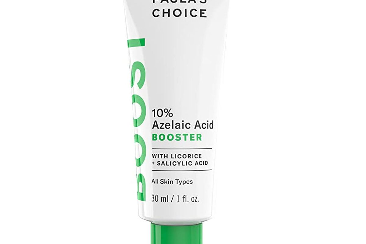 paulas choice 10 percent azelaic acid booster