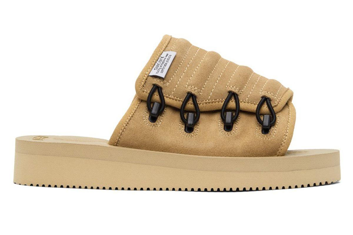 suicoke mura-vs sandals