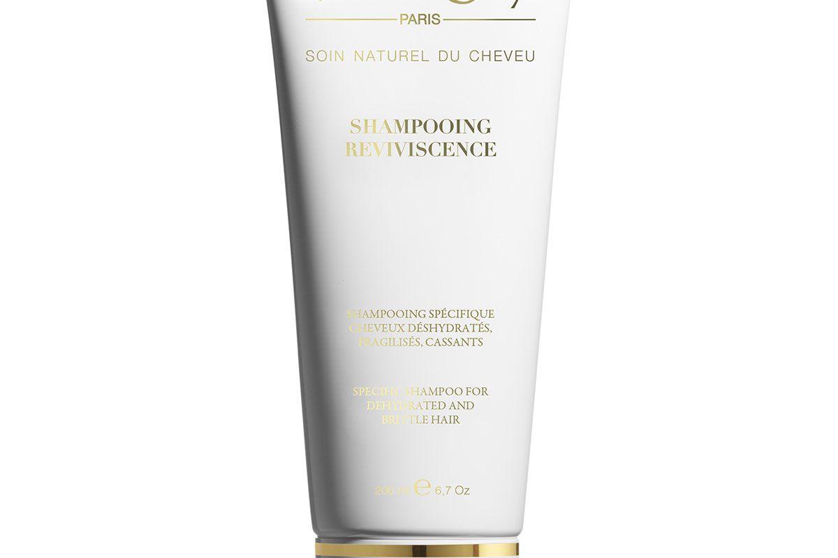 leonor greyl shampooing reviviscence