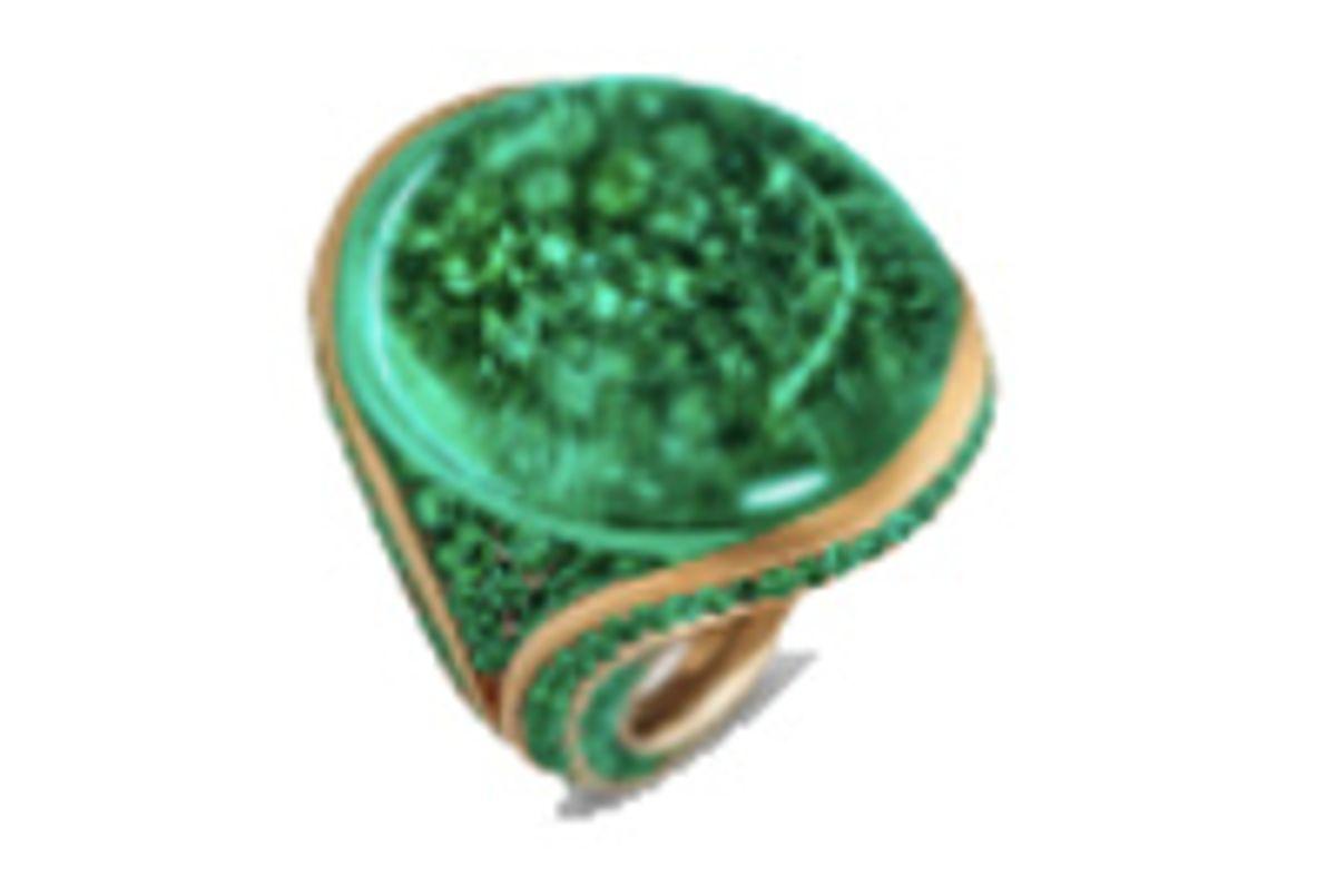 hemmerle rings