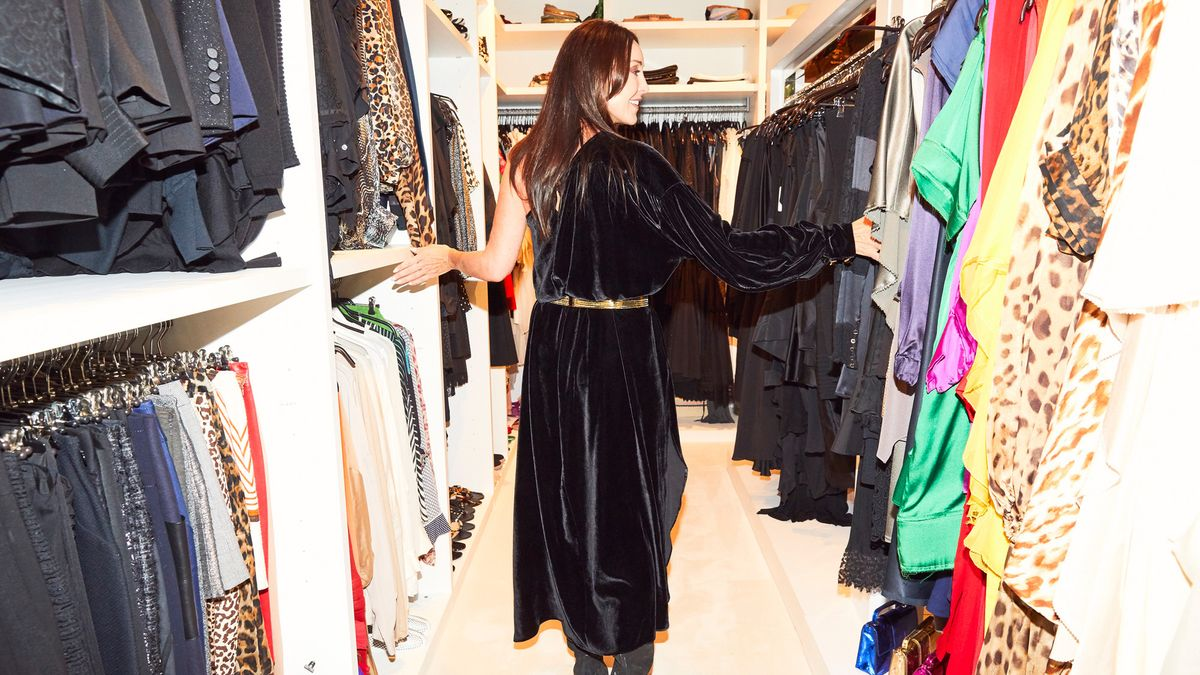fashion resale tips