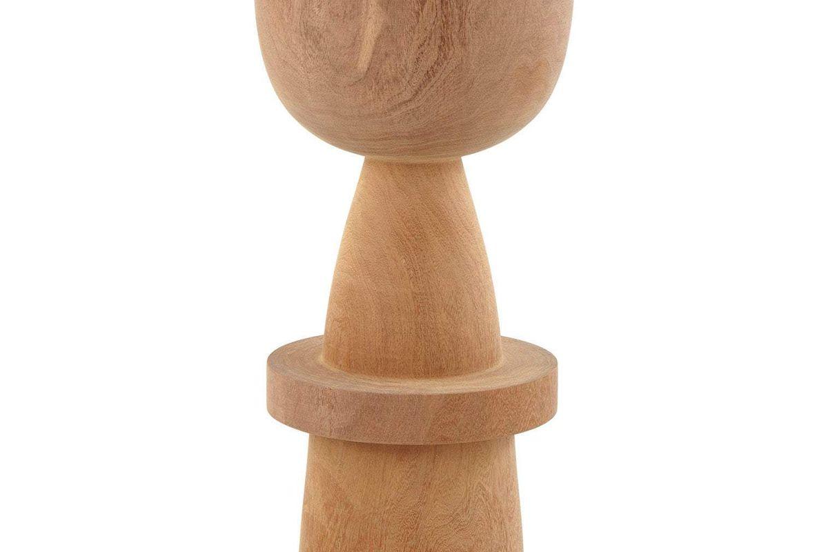 jayson home alban bar stool