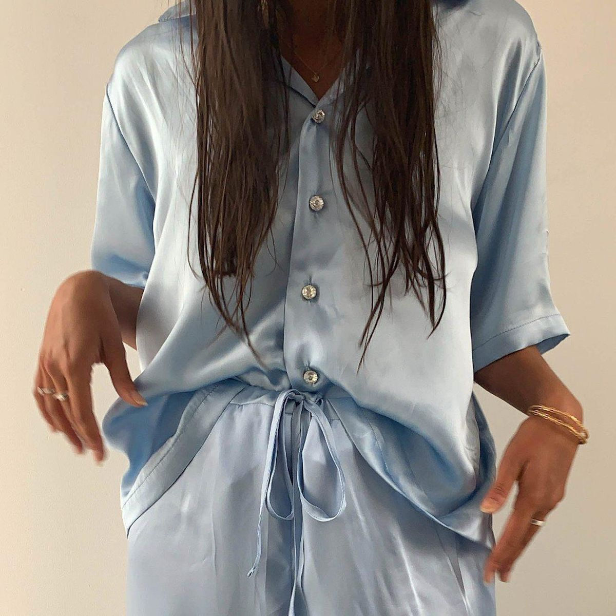 molly perskinsons summer shirt