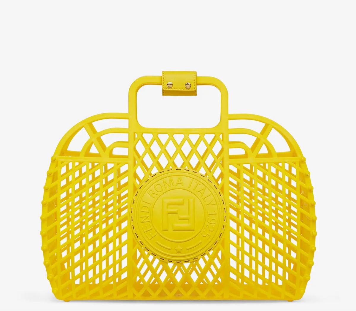 Basket Medium