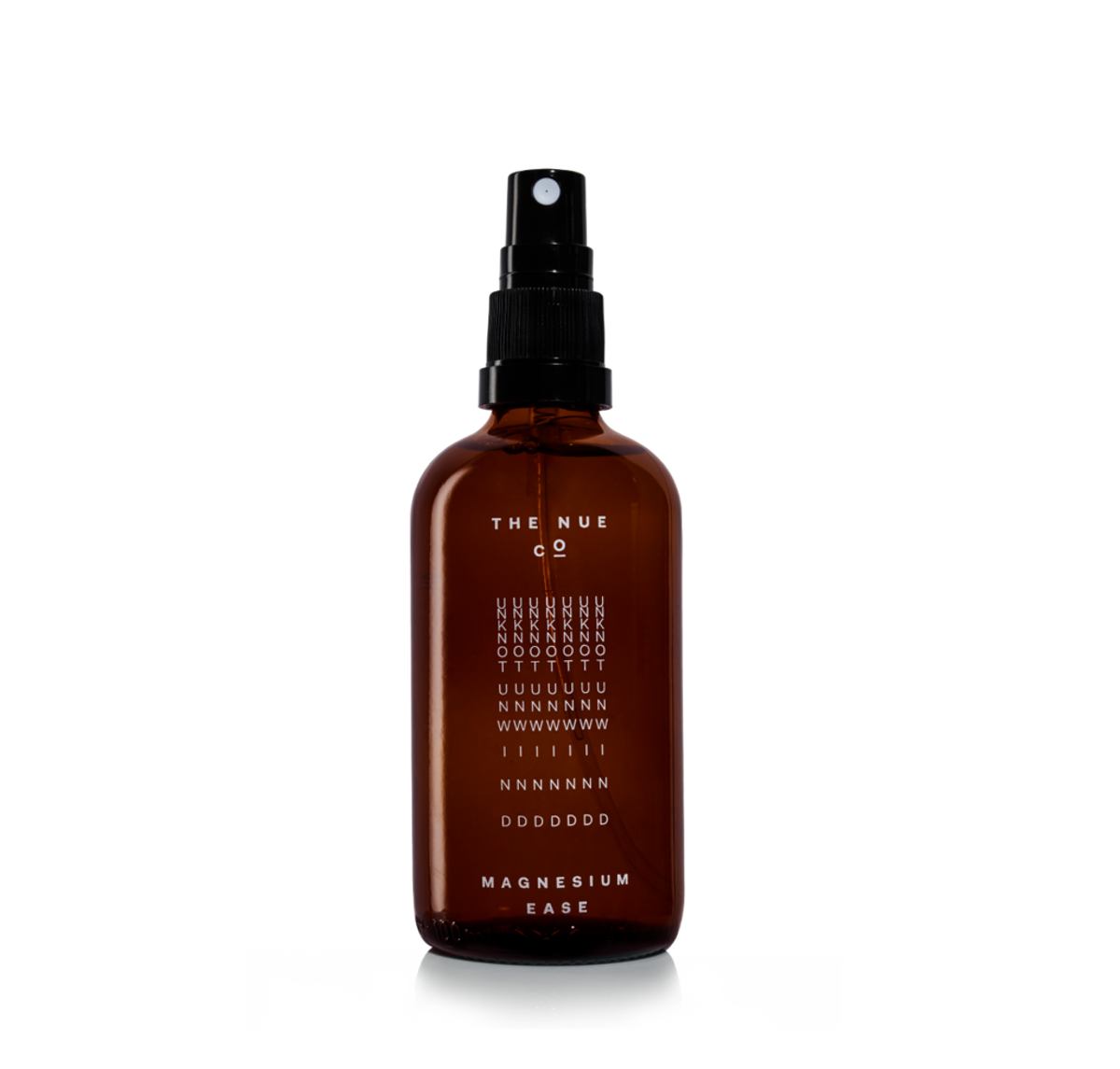 the nue co magnesium ease