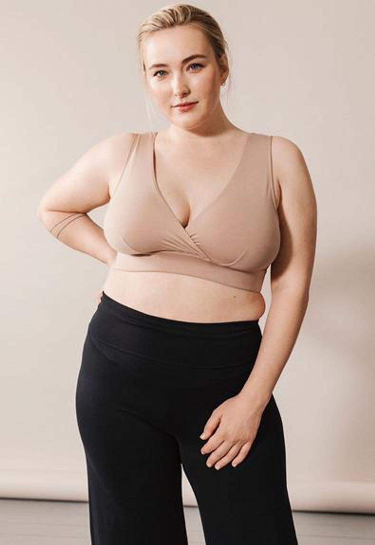boob 247 full cup bra