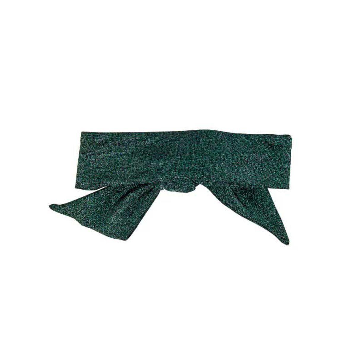 devon windsor headscarf