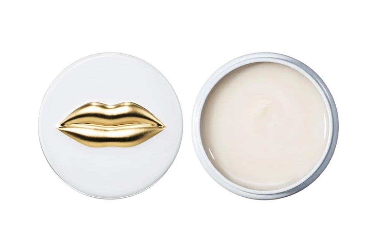 pat mcgrath labs lust luxe lip balm