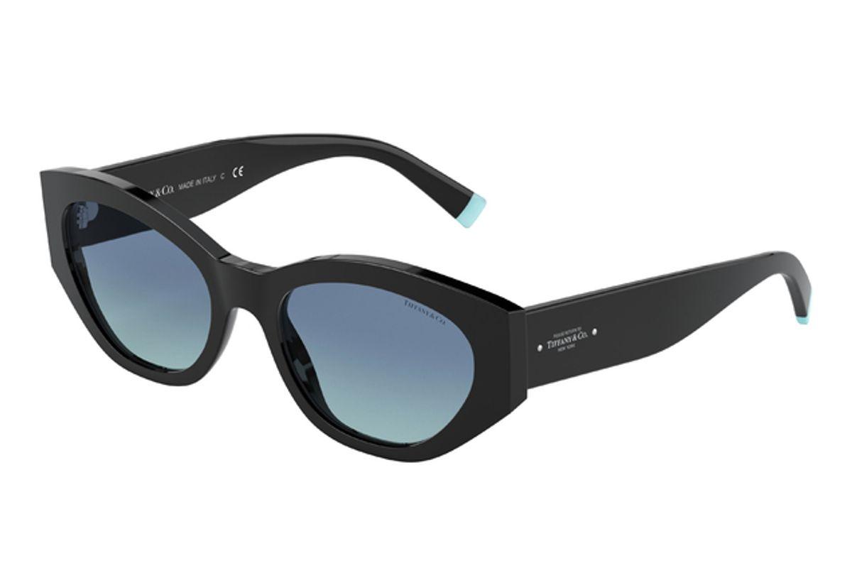 tiffany and co tf4172 sunglasses