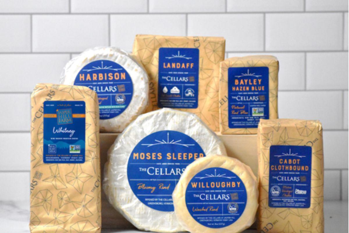 jasper hill farm the cheese baller