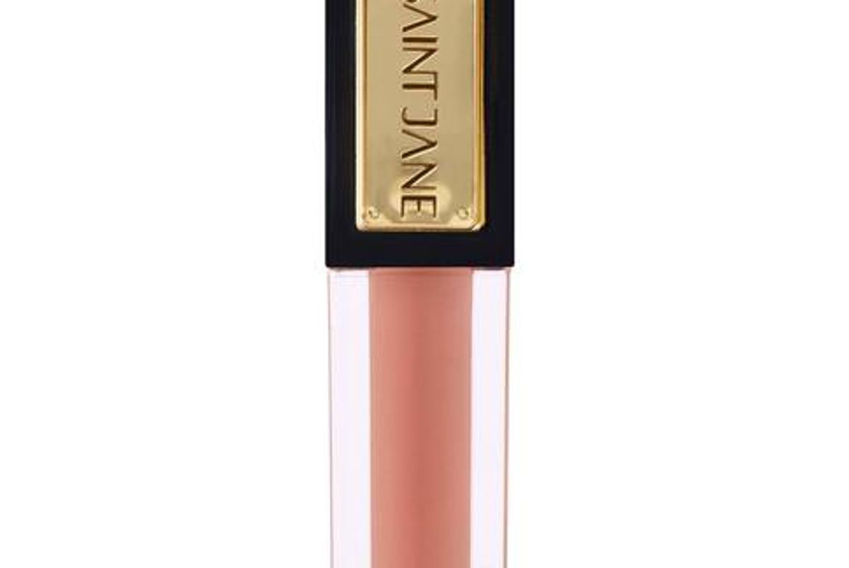 saint jane beauty luxury lip shine