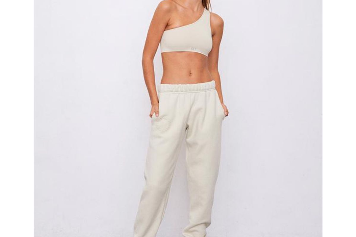 set active unisex sweatpants