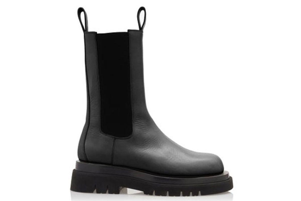 bottega veneta the lug boots