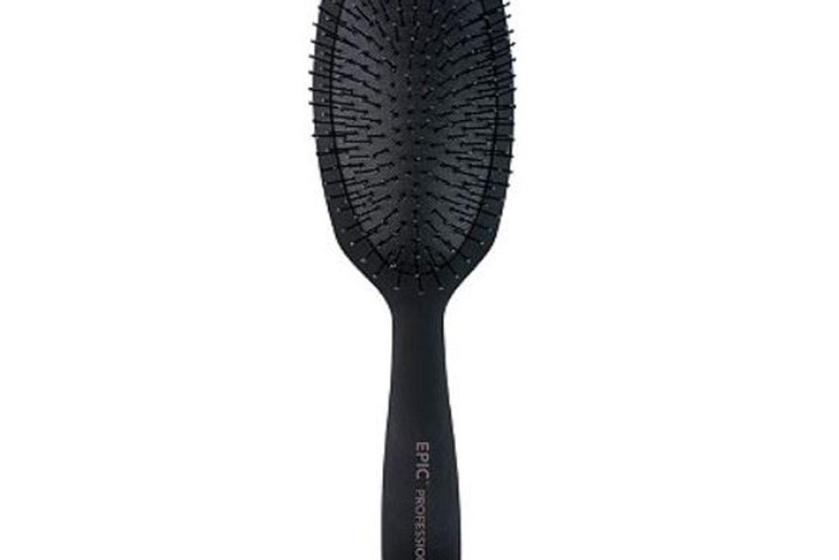 wet brush epic professional deluxe detangler