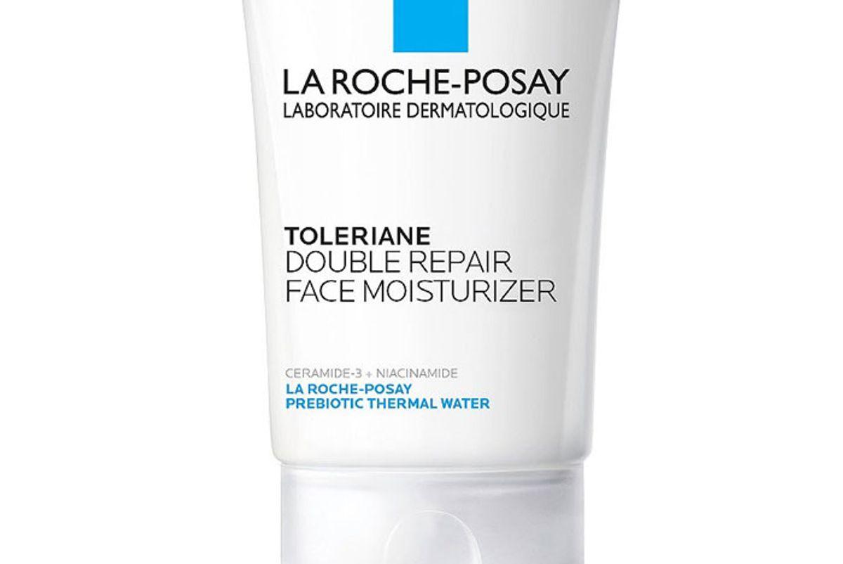 la roche posay toleriane double repair moisturizer