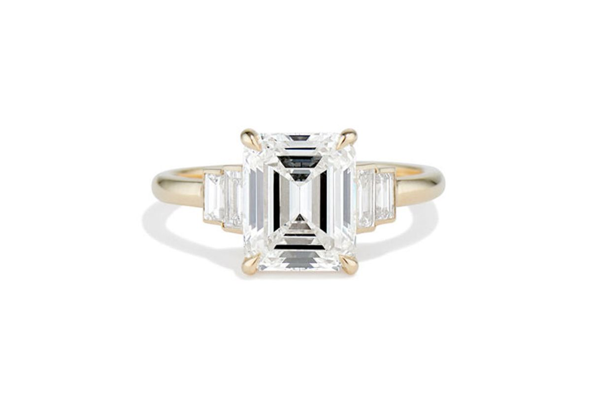 ashley zhang jewelry lillian engagement ring