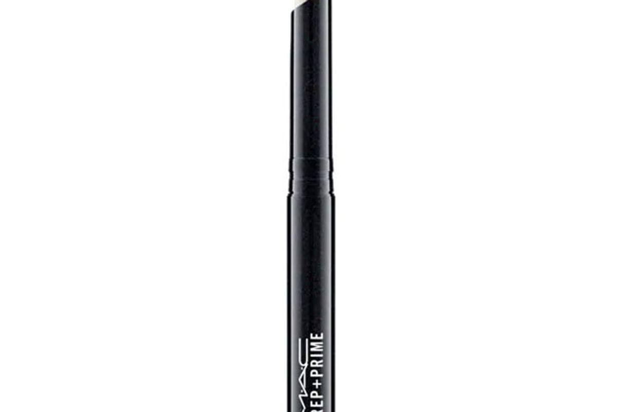 mac cosmetics prep prime lip