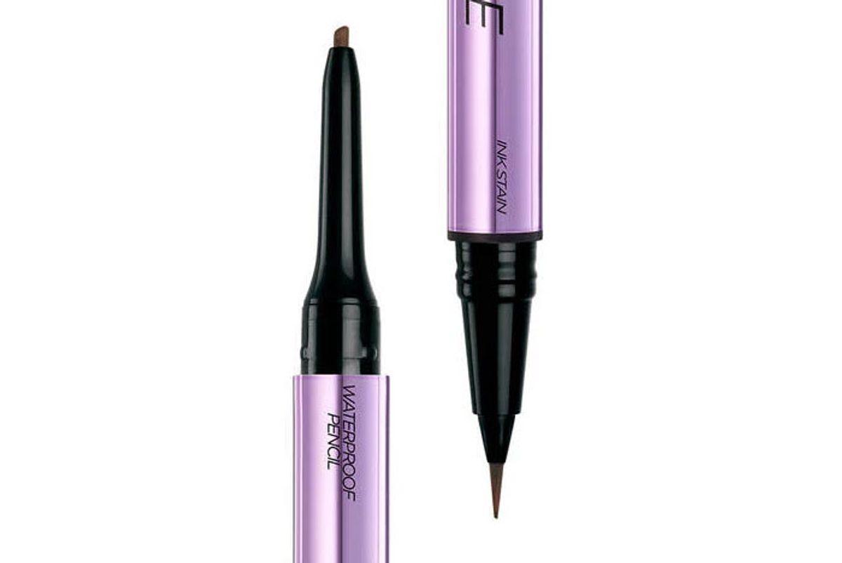 urban decay brow blade ink stain waterproof pencil