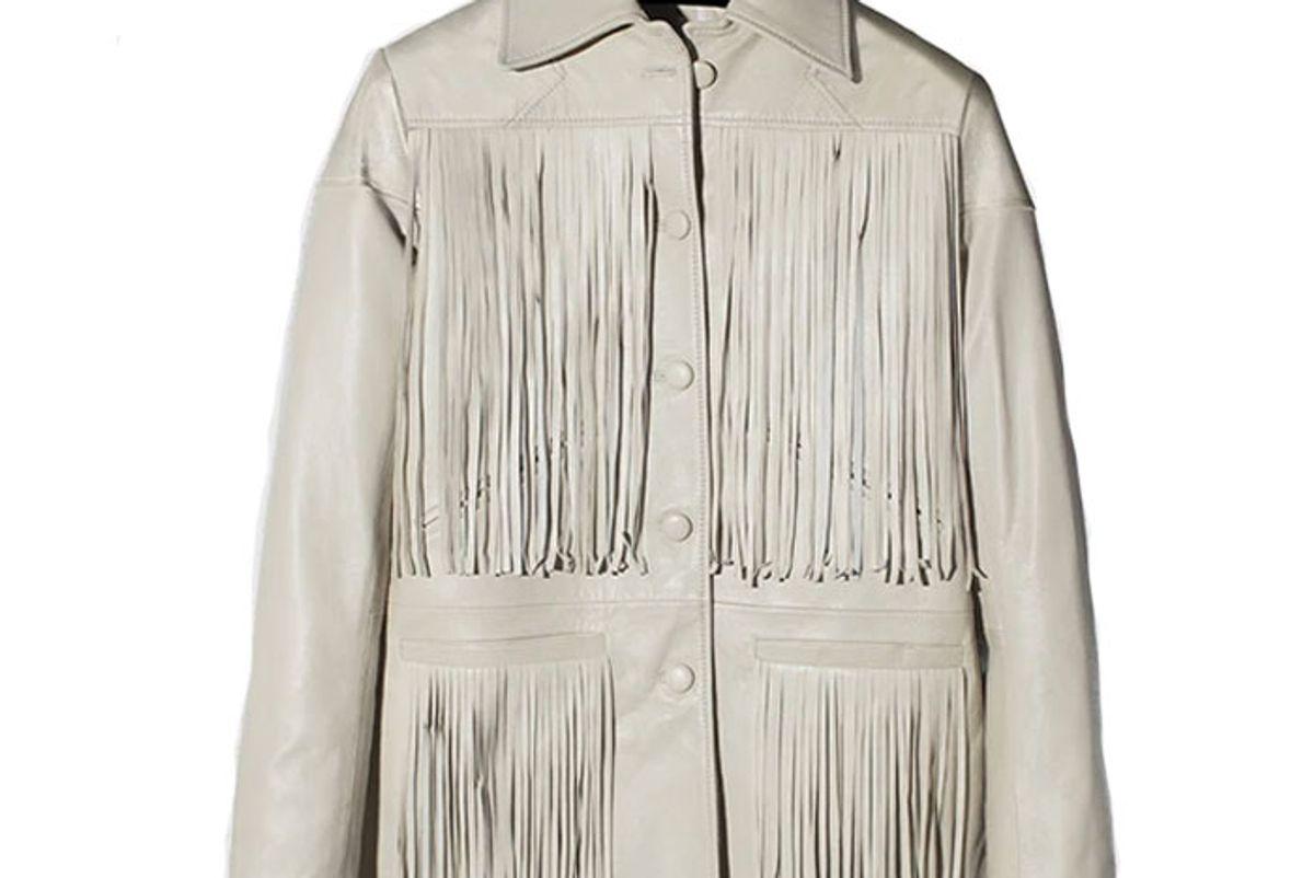dan cassab dixie jacket