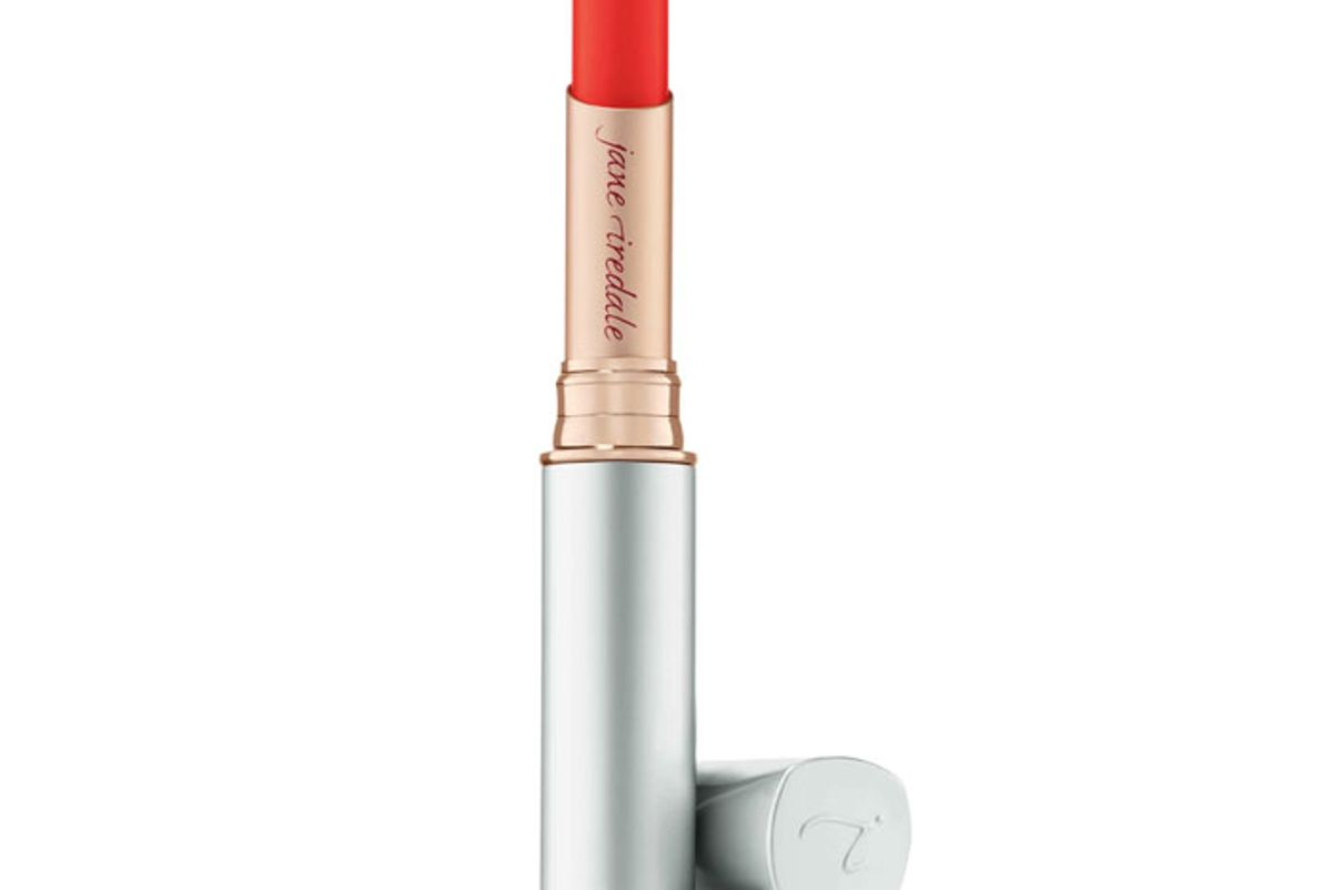 jane iredale just kissed lip cheek stain
