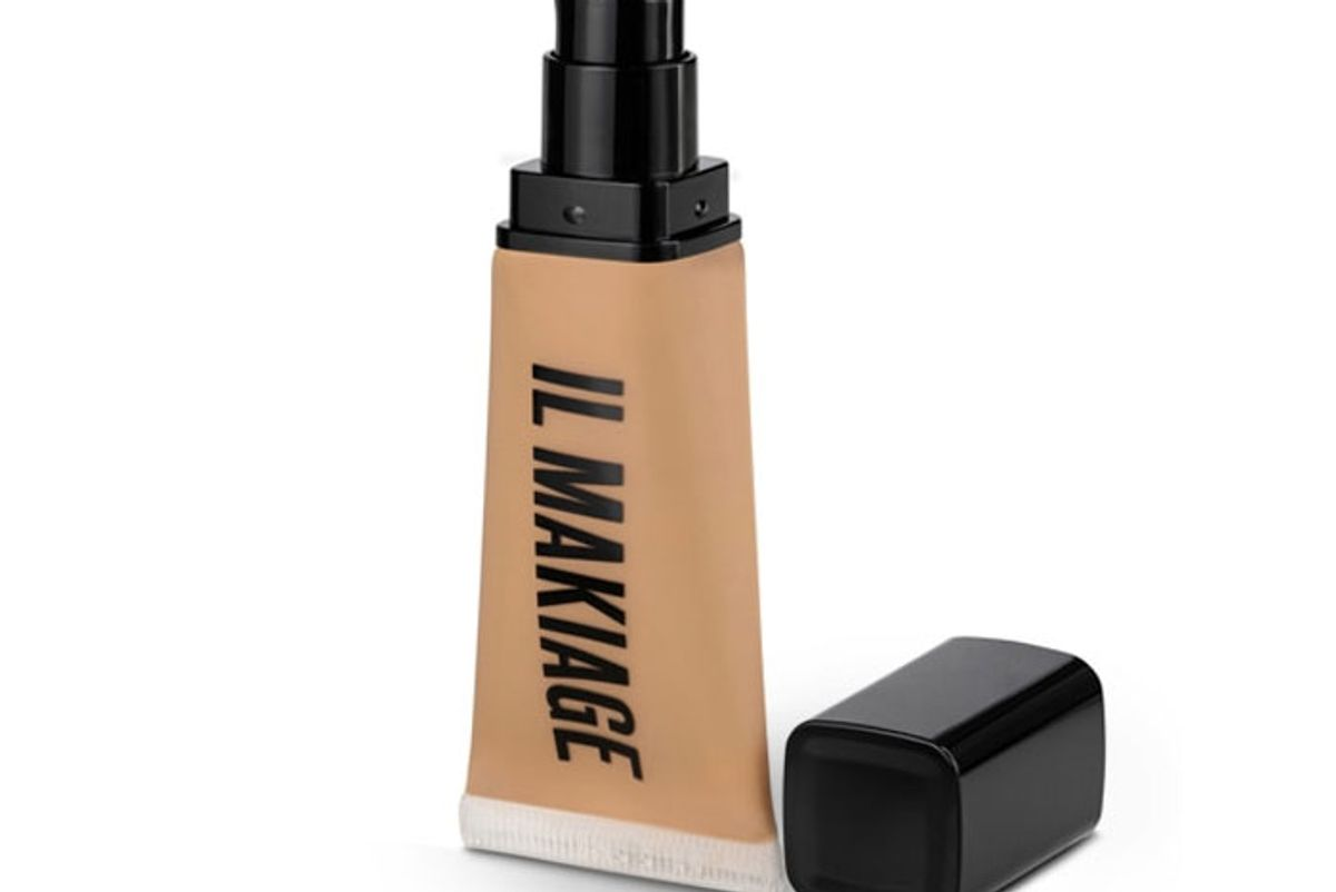 il makiage after party next gen full coverage foundation
