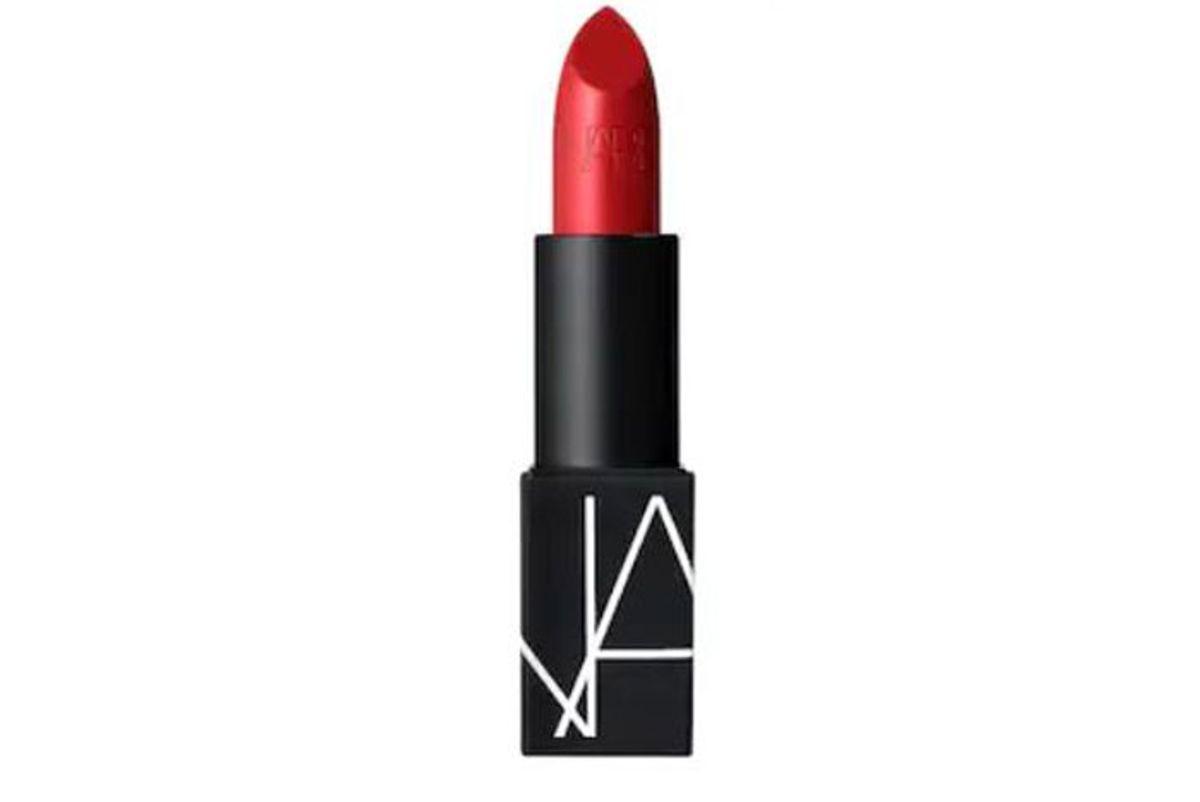 nars lipstick bad reputation
