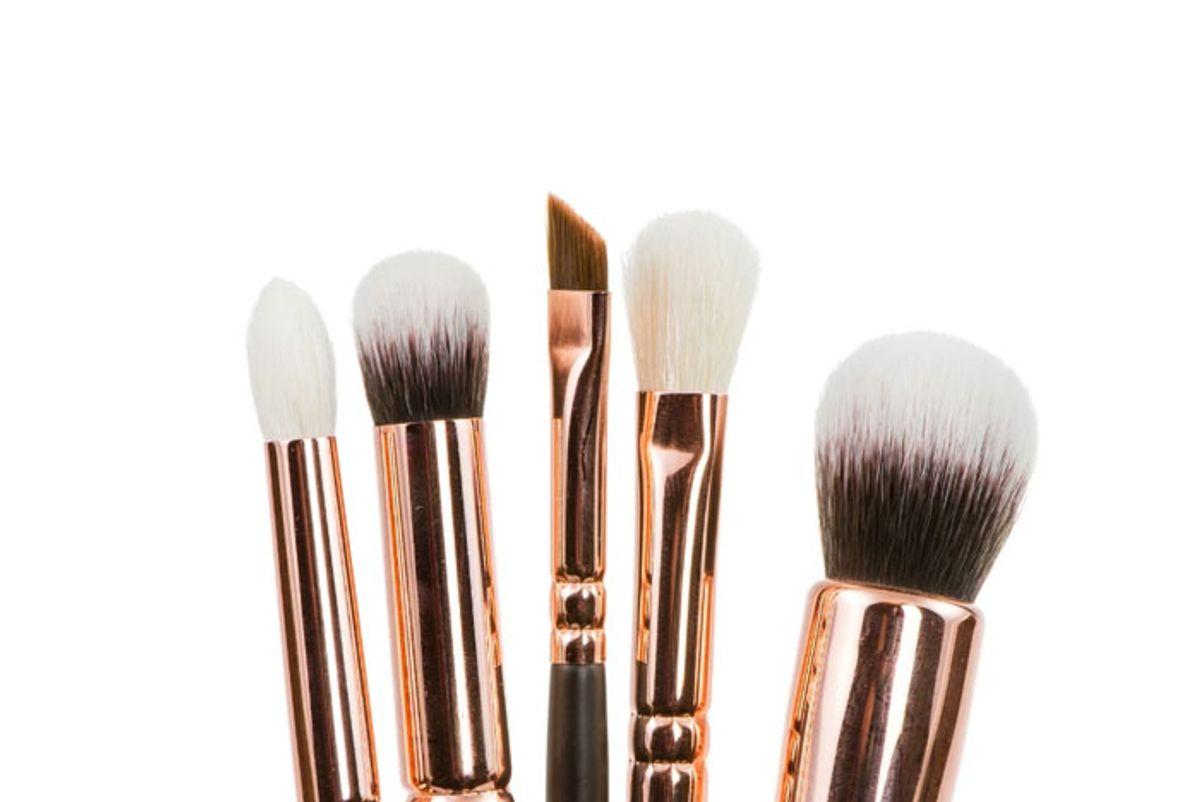 lamik show me brush set