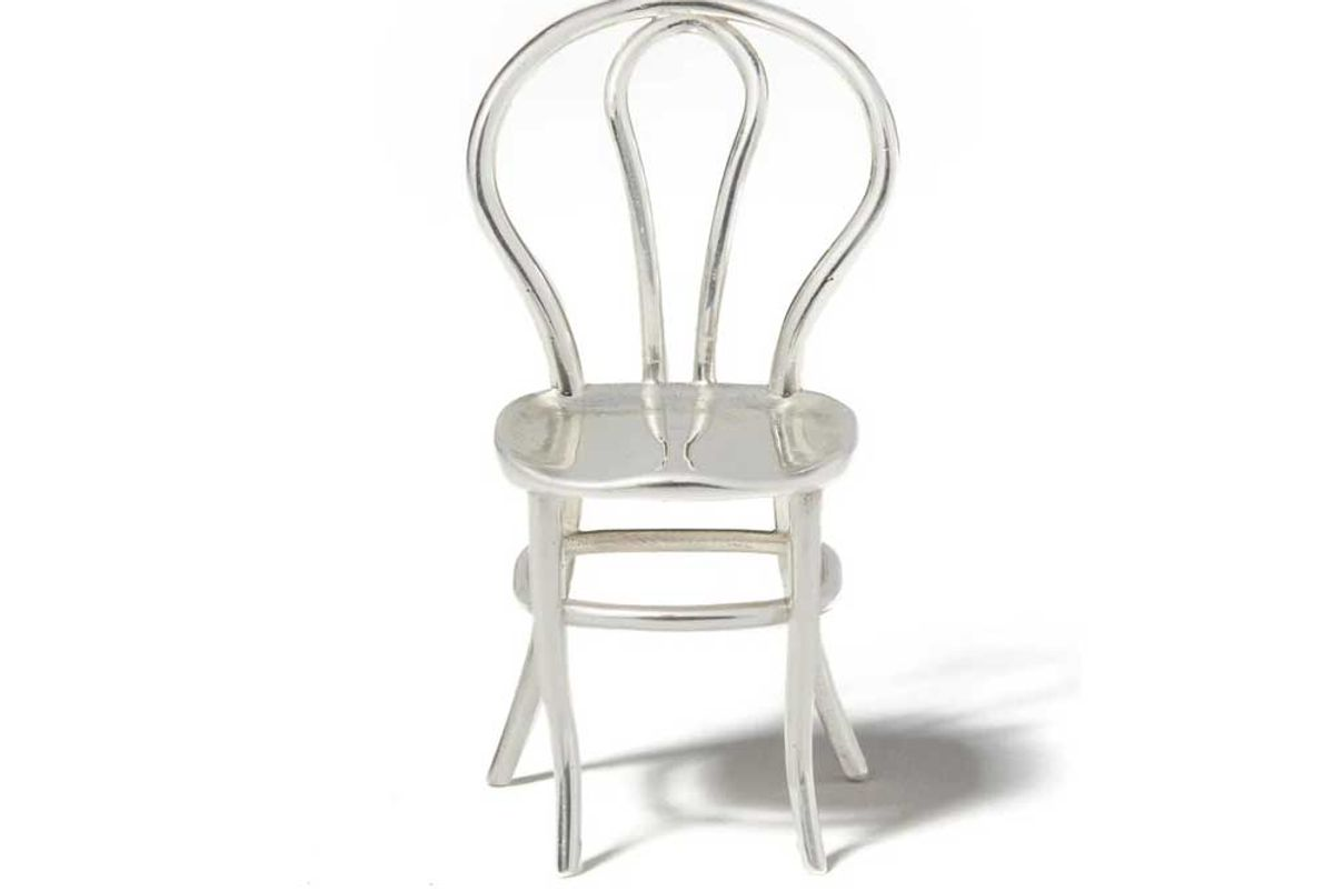 marla aaron take a seat for restaurants chair
