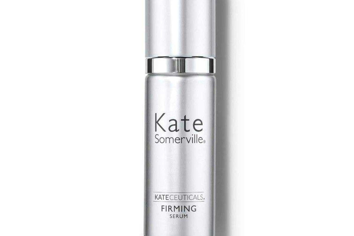 kate somerville kateceuticals firming serum